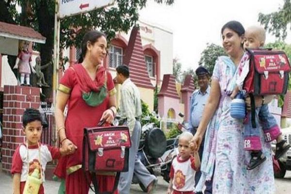 गुरुग्राम की घटना के बाद जागा प्रशासन, पटना के निजी स्कूलों में सख्ती