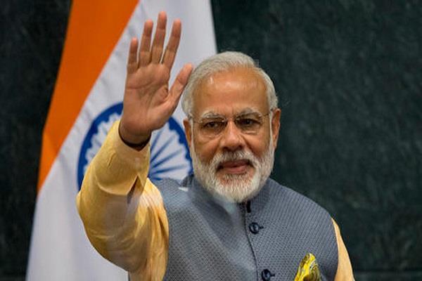 बड़ सकती है किराएदारों की मुसीबतें, PM मोदी कसने जा रहे शिंकजा