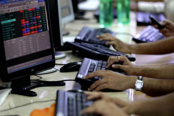 शेयर बाजार में बढ़ेगा ट्रेडिंग का समय, अगले हफ्ते होगा फैसला