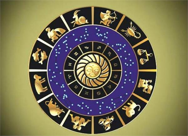 horoscope saturn crossing jeshtha asterism which zodiac will be upset