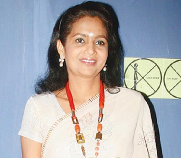 रैली में दिखी कविता खन्ना की सलारिया से नाराजगी,नाम लिए बिना मांगा भाजपा के लिए वोट