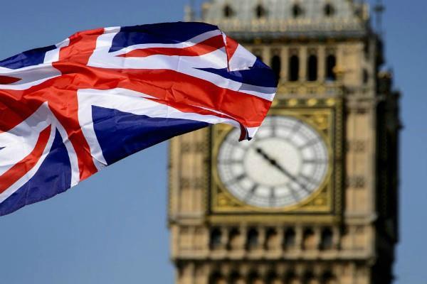 ईयू से अलग होने की कीमत को लेकर कोई दबाव स्वीकार्य नहीं: ब्रिटेन