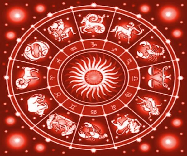 horoscope venus crossing magha asterism which zodiac will be lucky