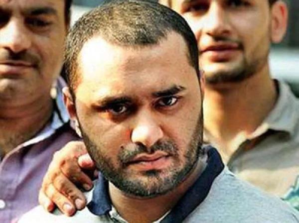 अल-कायदा आतंकी ने खोले चौंकाने वाले राज