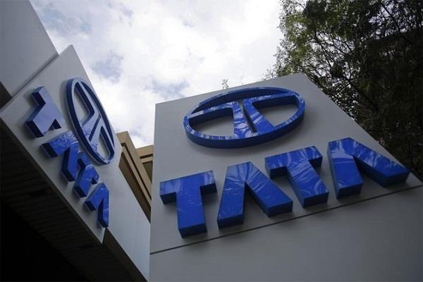 टाटा संस की अहम बैठक आज, कंपनी को लेकर हो सकता फैसला
