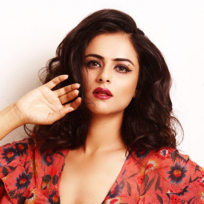 prachi tehlan s height grew in the cinematic world