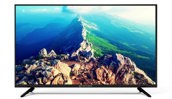 Truvision ने लांच किया नया स्मार्ट TV, कीमत 23,490 रूपए