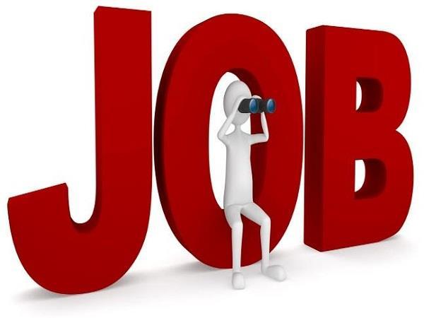 10वीं पास युवाओं के लिए निकली बंपर नौकरियां, IPH में भरे जाएंगे इतने पद