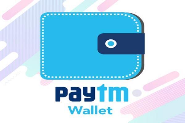 Paytm मॉल करेगा 1000 करोड़ रुपए का निवेश