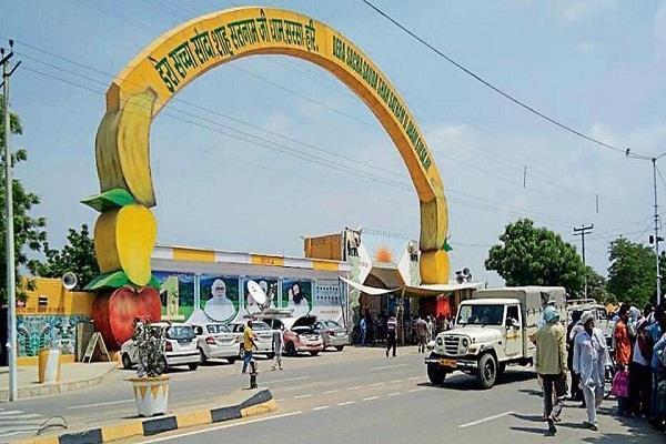 जेल जाने के बाद राम रहीम पर एक और मुसीबत!