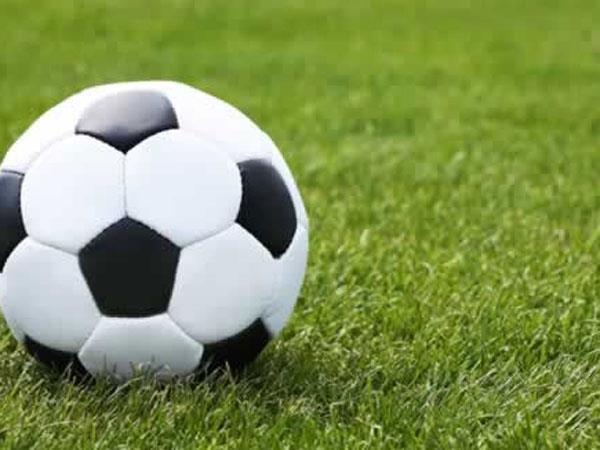 विश्व फुटबाल सितारों की प्रदर्शनी मैच से U-17 विश्व कप की शुरू होगी उलटी गिनती