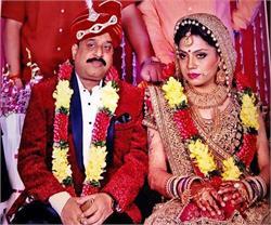 लिकर किंग संजय केडिया की पत्नी का खुलासा, कहा- स्वैपिंग को करता था फोर्स