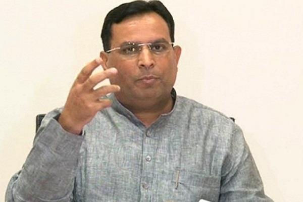 हरियाणा वित्त विभाग को मिले 5 'स्कॉच आर्डर-ऑफ-मैरिट' राष्ट्रीय पुरस्कार:कै. अभिमन्यु