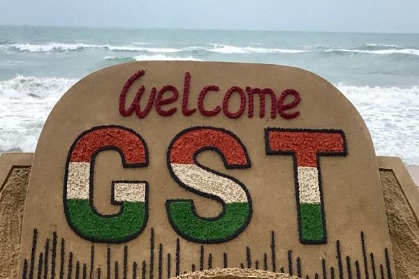 GST: रहिए तैयार, त्यौहारी सीजन में आ सकती ऑफर्स की बौछार