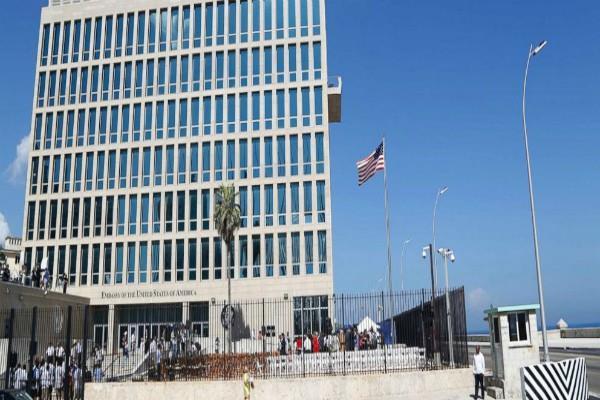 क्यूबा: अजीब हमलों से बहरे हो रहे US डिप्लोमैट्स