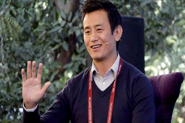 भारत में दिखने लगा है फीफा अंडर-17 विश्व कप का प्रभाव: भूटिया