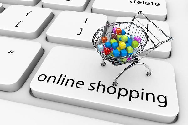 संभल कर करें Online शापिंग, कहीं आपके साथ भी न हो जाए धोखा(देंखे तस्वीरे)