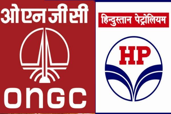 नवंबर-दिसंबर में HPCL का अधिग्रहण करेगी ONGC
