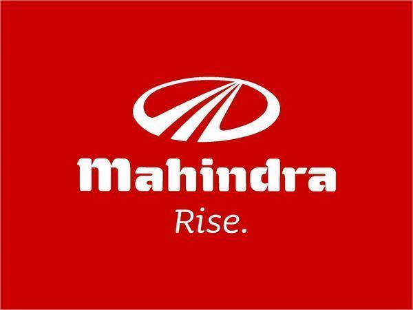 महिंद्रा एंड महिंद्रा और टाटा मोटर्स की बिक्री बढ़ी