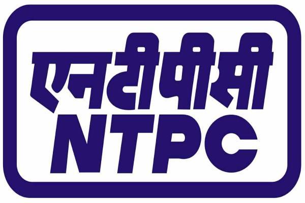 NTPC का अगस्त महीने में बेहतर प्रदर्शन, बिजली उत्पादन में 12.55% वृद्धि