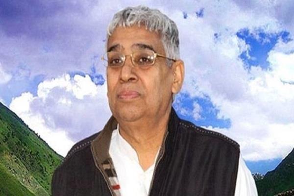 सतलोक आश्रम प्रकरण : रामपाल की 2 केसों में हुई पेशी
