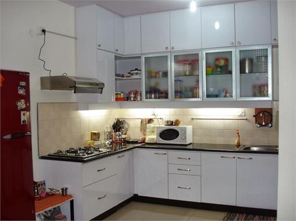 इन वास्तु टिप्स से सजाएं अपनी Kitchen, घर में बनी रहेगी खुशहाली