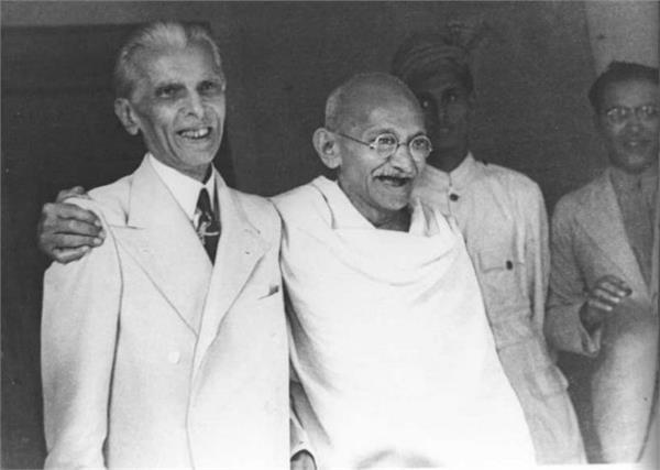 अगर किसी को पता होता जिन्ना का यह राज तो नहीं होता भारत-पाकिस्तान का बंटवारा
