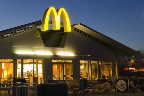 उत्तरी, पूर्वी भारत में 126 मैकडॉनल्डस रेस्तरां अभी भी खुले: बक्शी