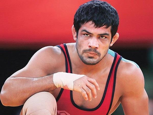 ओलंपिक स्वर्ण जीतने की कसक अभी बाकी: सुशील