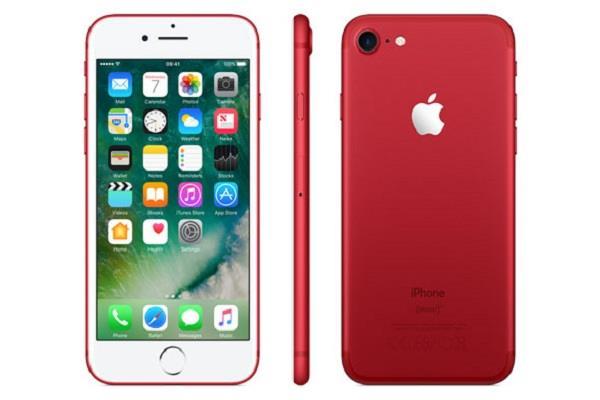 iphone 7 की कीमतें हुई धड़ाम!