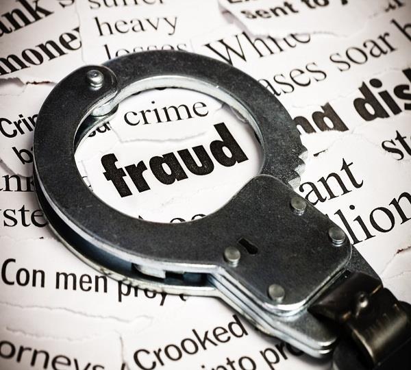 बंद पड़ी फर्म के खाते में करोड़ों का व्यापार कर लाखों का किया टैक्स चोरी