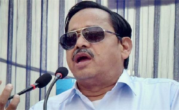 'विपक्षी दल करते हैं वोट बैंक की राजनीति, बुंदेलखंड का मेरे जितना विकास किसी ने नहीं किया'