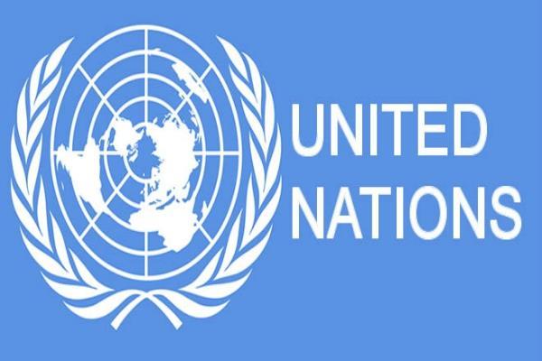 देश के 6 करोड़ लोगों के पास नहीं हैं बैंक खाते: UN