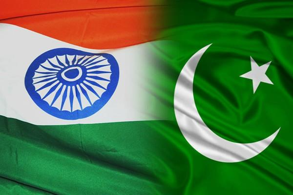 भारत की PAK को दो टूक, जम्मू कश्मीर हमारा अभिन्न हिस्सा