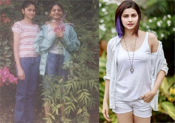 prachi desai rare and unseen photos