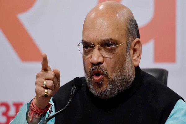 BJP की हुंकार रैली को सफल बनाएंगे सोलन के 5000 युवा!