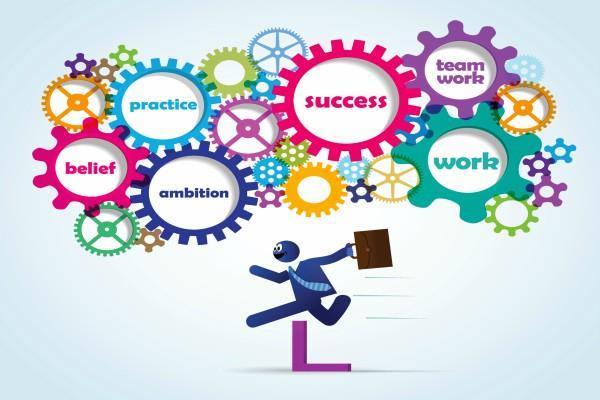 करियर में आगे बढ़ने के लिए ध्यान रखें यह बातें