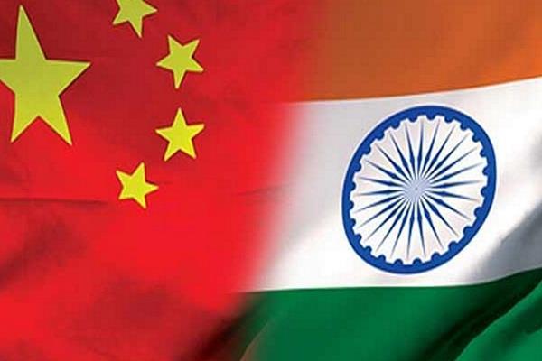 ब्रह्मपुत्र नदी जल विवाद: भारत के साथ डाटा शेयर नहीं करेगा चीन