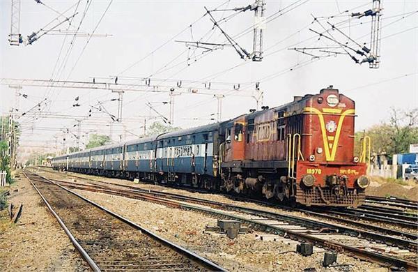 4 अक्तूबर से करें दक्षिण भारत की यात्रा, रेलवे ने किया स्पेशल इंतजाम