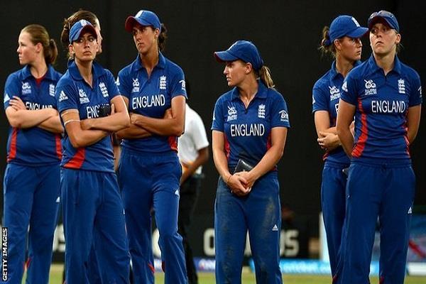 सदमे में क्रिकेट जगत, टेस्ट में सर्वाधिक रन बनाने वाली इस महिला क्रिकेटर की कैंसर से माैत