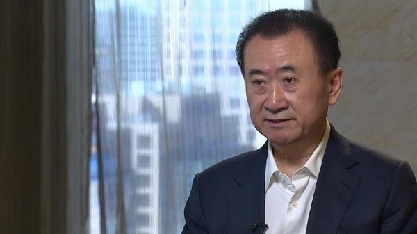 सोशल मीडिया पर अफवाहों से चीनी अरबपति को करोड़ों का नुकसान