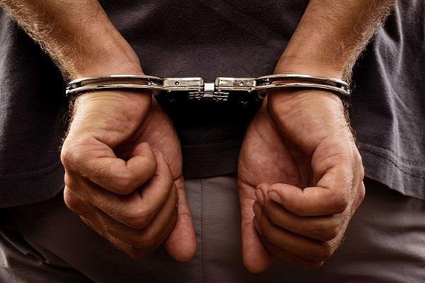 नशीले पदार्थ की तस्करी करने वाले अंतरराज्यीय गिरोह का भंडाफोड़, 3 गिरफ्तार