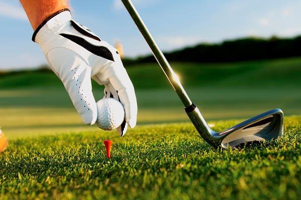 पांच साल में एक लाख नए गोल्फर तैयार करेगा ILGW