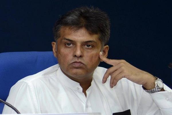 आम चुनाव तक रणनीति भी बनेगी,'नेता'भी उभरेगा : कांग्रेस
