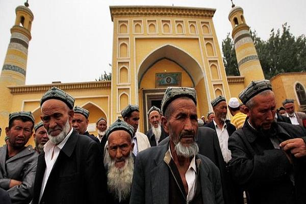 आतंकवाद रोकने के लिए चीन ने धार्मिक स्वतंत्रता पर पाबंदियां बढ़ाईं
