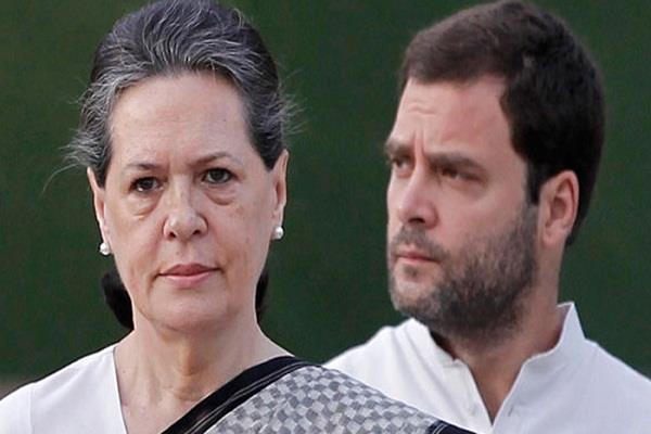 बिहार कांग्रेस में टूट के आसार, JDU का बागियों को पार्टी में शामिल होने का न्योत