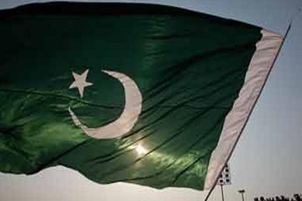 टेरर फंडिंग और मनी लॉन्ड्रिंग के रिस्क वाले टॉप 50 देशों में पाकिस्तान