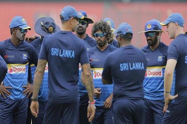 सुरक्षा जायजा लेने के बाद लाहौर में टी-20 पर फैसला लेगें: डी सिल्वा