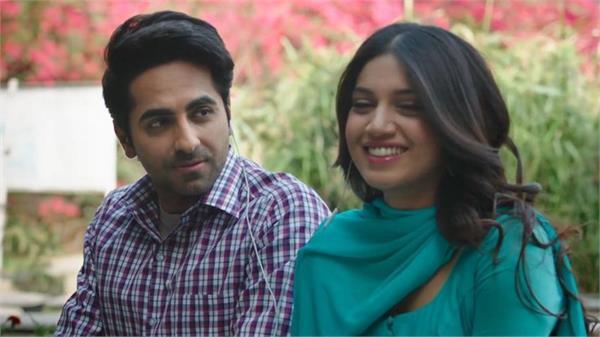 shubh mangal savdhan sequel confirmed