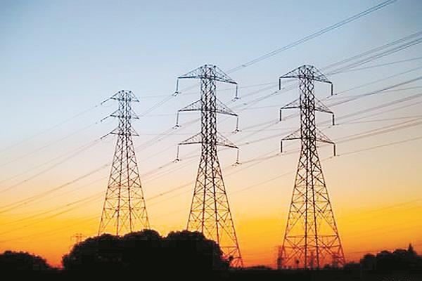 उद्योगों को 5 रुपए प्रति यूनिट की घोषणा कर फंसी पंजाब सरकार